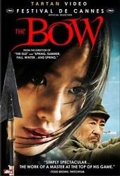 Cánh Cung - The Bow