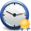Hot Alarm Clock software