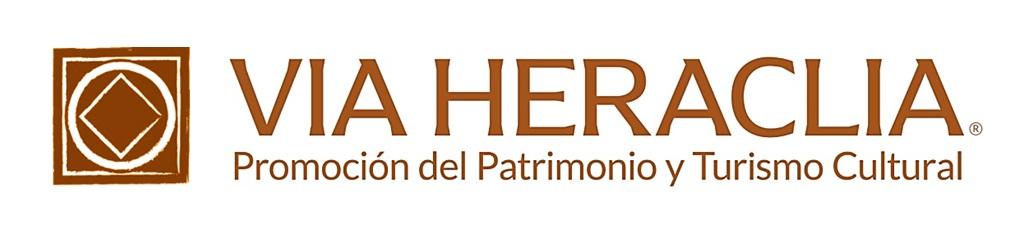 Vía Heraclia. Los Sentidos de la Historia