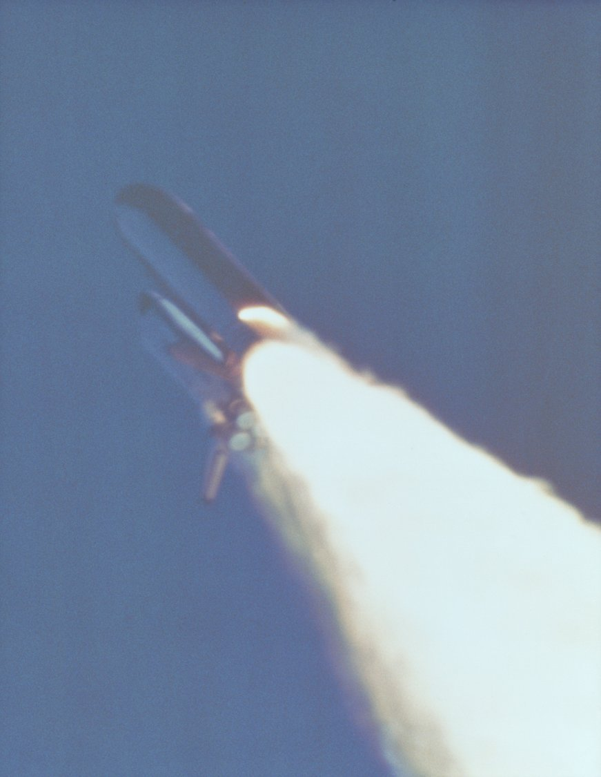 space shuttle disaster o ring - photo #11