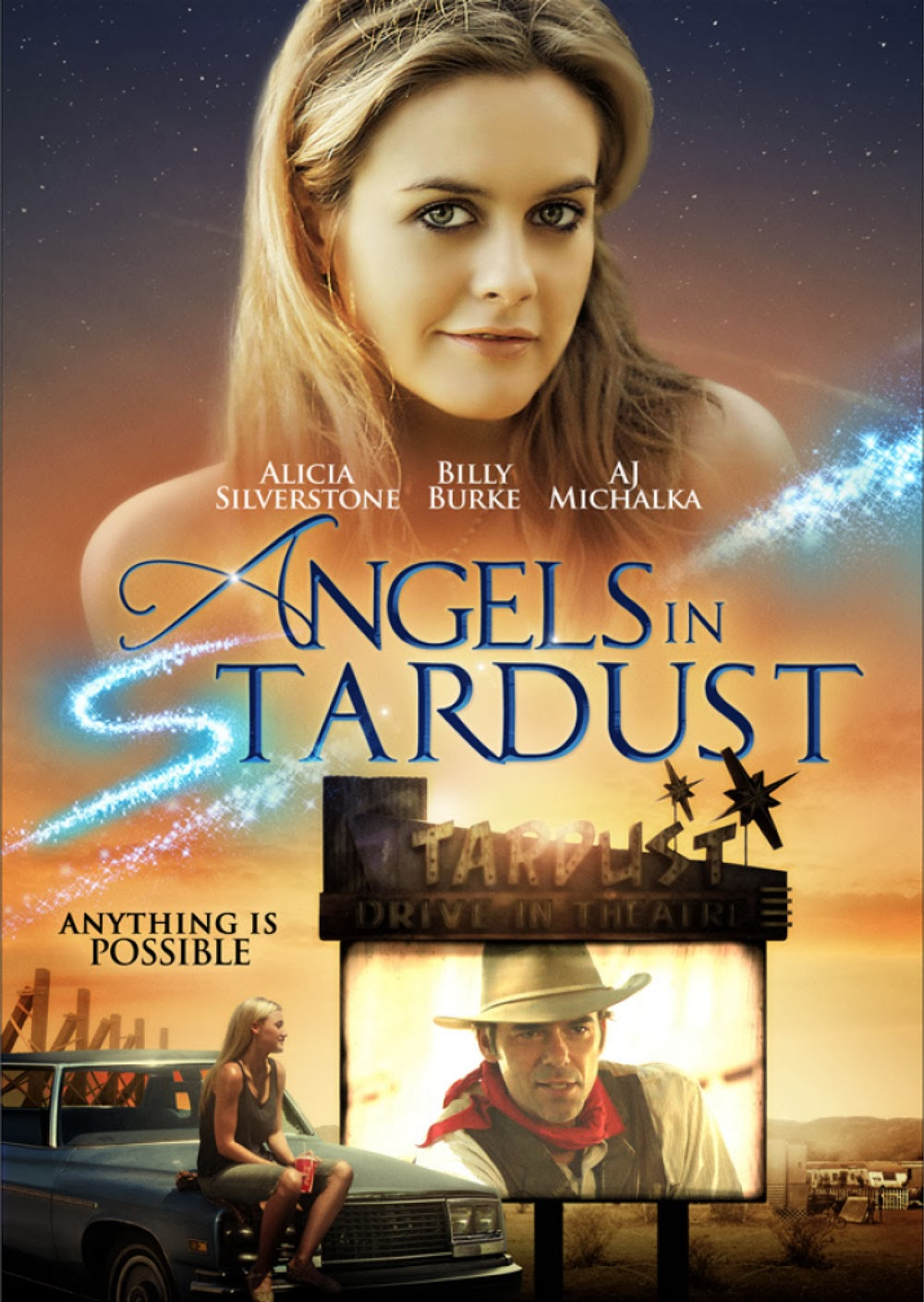 angels in stardust full movie (2014) dual audio (hindi+english) hd