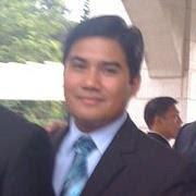 www.facebook.com/malvin18