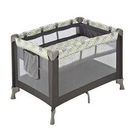 Bassinet Evenflo3