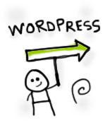 Codefap Wordpress Tricks
