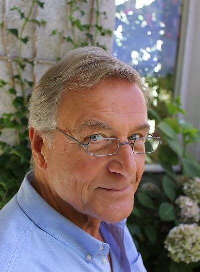 Dr. Peter Rohrsen (Foto: privat)