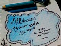 Arti Makna Doa Ayat Allahumma Yassir Walaa Tu'assir