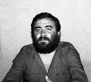 22. Alberto Vásquez Morera