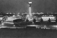 juegos-olimpicos-amsterdam-1928