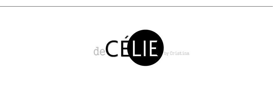 De Célie