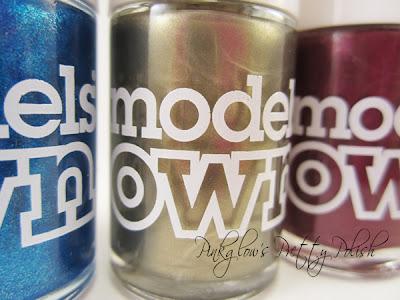 Models-own-fiesta-collection-3.jpg