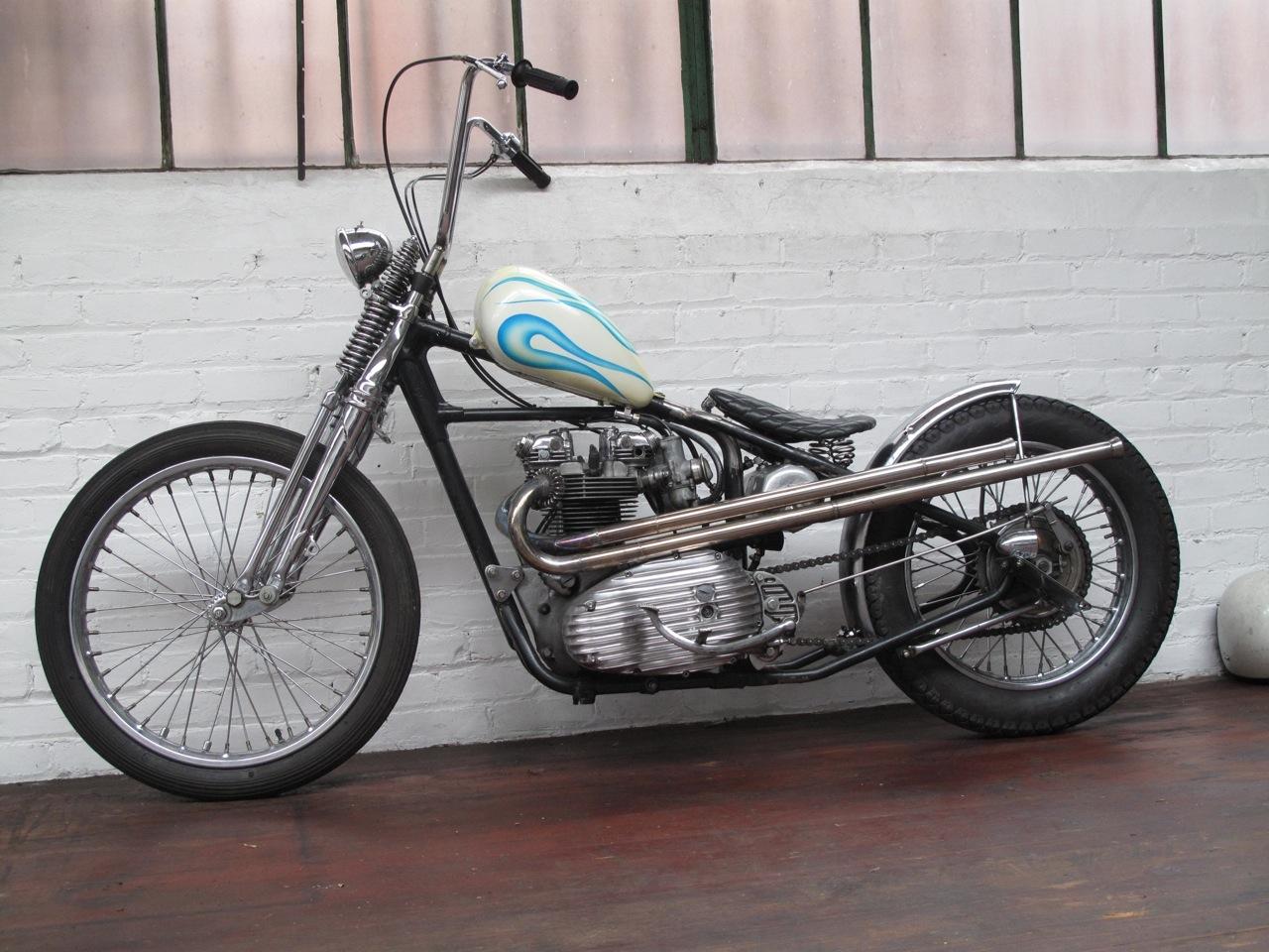 04Qbike12.jpg