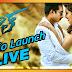 Jil Audio Launch LIVE & Exclusive | Gopichand | Raashi Khanna | Ghibran