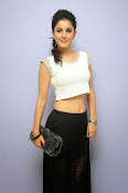 Isha Talwar Charming photos-thumbnail-17