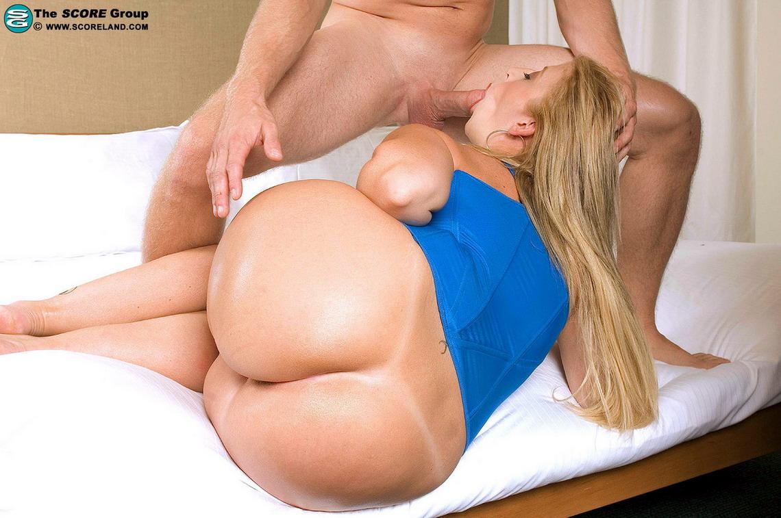 porno-appetitnie-formi