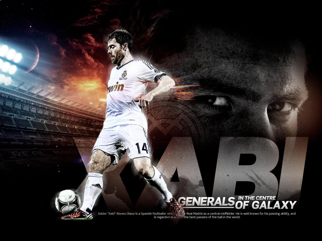 http://1.bp.blogspot.com/-XUAaUrwRkbU/UQ4xkNVldWI/AAAAAAAADE8/FokEoheDNcQ/s1600/xabi-alonso-real-madrid-2012-2013-hd-best-wallpapers.jpg