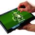 Inilah Tips Membeli Tablet Android