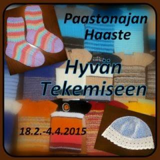 http://heivatutkudelmat.blogspot.fi/2015/02/paastonajan-haaste-hyvan-tekemiseen-182.html