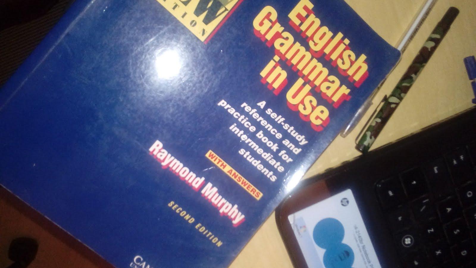 Traduções PORTUGUÊS-INGLÊS