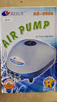 AIRPUMP AC-9906