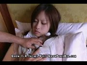 free download japanese porn videos - teen japan
