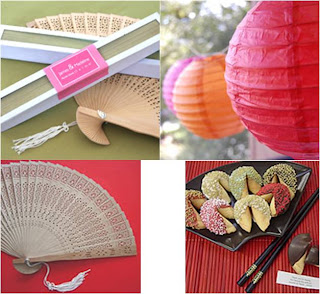 Royal wedding accessories sep 23 2011 - Asian themed bathroom accessories ...