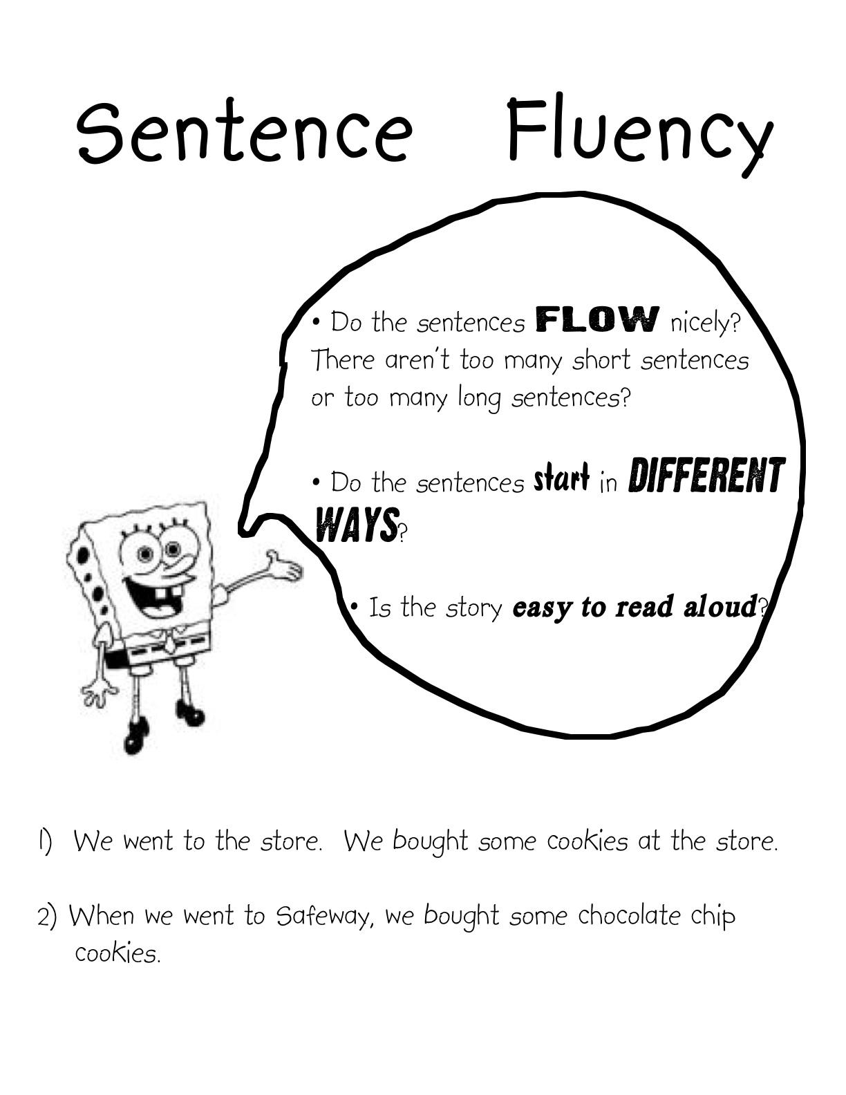 kalimat rahayu 2007 78 kalimat ialah satuan bahasa yang terkecil ...