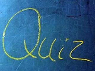 GCU All Pakistan Inter-University Quiz Competition 2012.