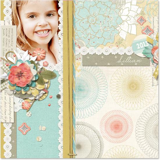 http://store.scrapgirls.com/precious-memories-paper-biggie-p31288.php
