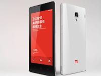 Smartphone Xiaomi Siap Sambangi Indonesia