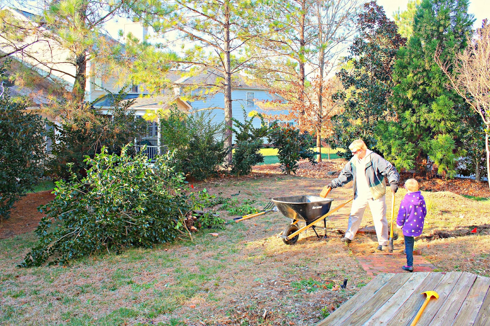 carolina on my mind backyardigans part 3 goodbye brick patio