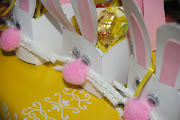 http://familyfun.go.com/easter/eastercrafts/easterbaskets/easterbunny . imgp