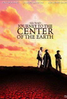 Journey to the Center of the Earth 1959 full Movie Watch Online Free