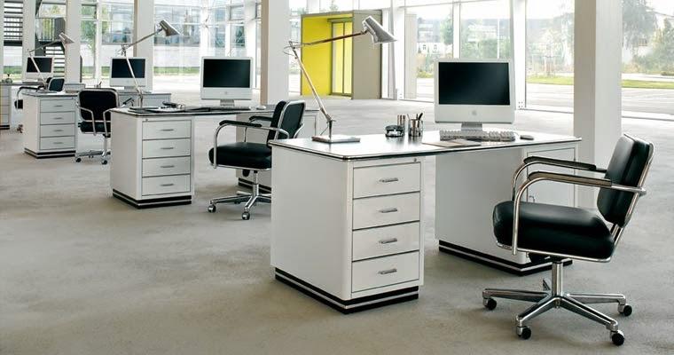 Office Desks photo