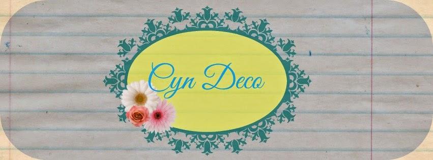 Cyn Deco