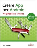 Creare App per Android - eBook