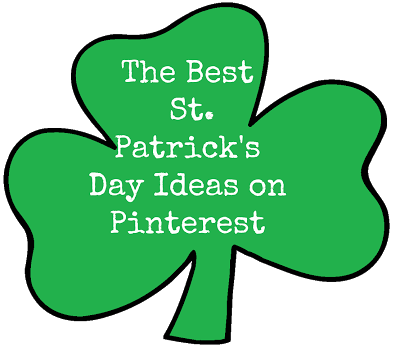 http://bestlifemistake.blogspot.com/2013/02/st-pattys-day-pinterest-fun.html