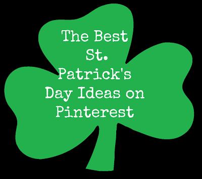 http://bestlifemistake.blogspot.com/2013/02/st-pattys-day-pinterest-fun.html