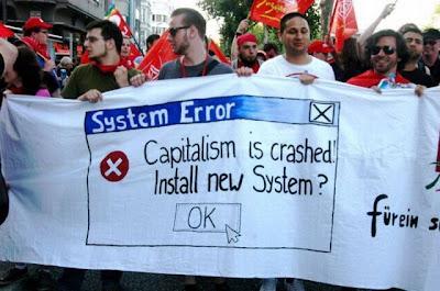 http://1.bp.blogspot.com/-XUNWYsgFlkE/TlpOt8q5q7I/AAAAAAAAAIc/wFKJ_WWFwNs/s1600/the-end-of-capitalism.jpg