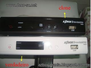 bravissimo clone