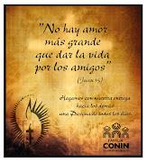 ¡FELICES PASCUAS! Publicado por Asociación Civil Centro Providencia en 08:20 pascuas conin