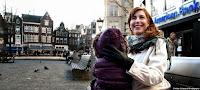 Amsterdam Mama