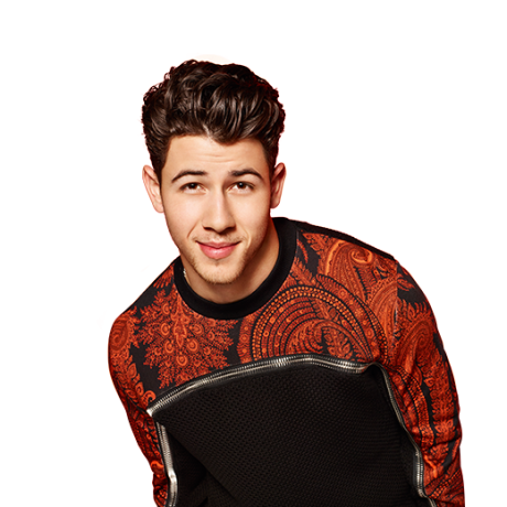 out Who is dating nick jonas 2018 artsy, love create, make