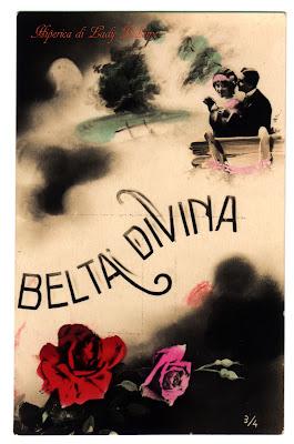 hiperica_lady_boheme_blog_cucina_ricette_gustose_facili_veloci_cartoline_di_amore_con_frasi_3.jpg