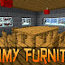 Jammy Furniture