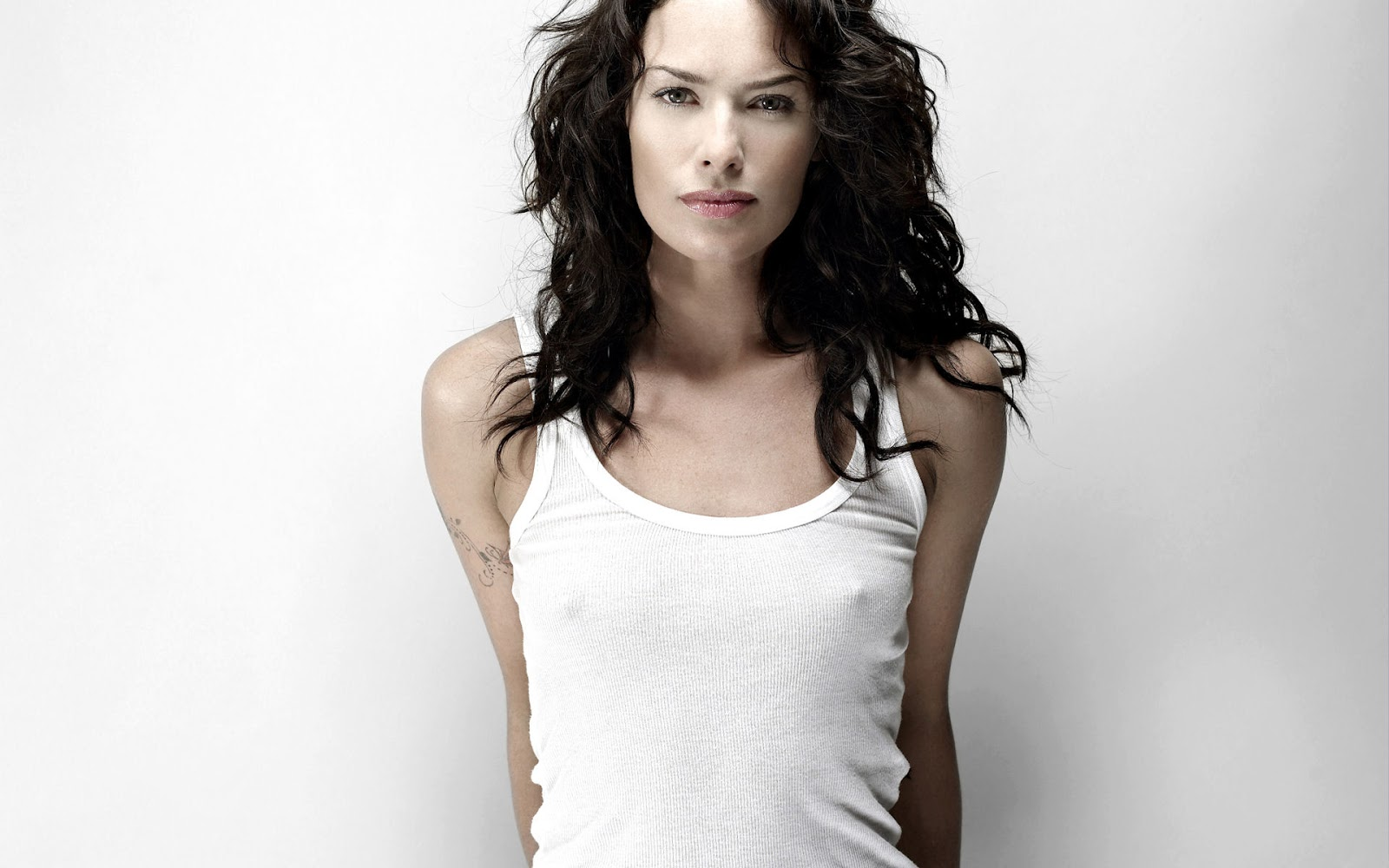 Hot Lena Headey nude (53 foto and video), Topless, Hot, Twitter, swimsuit 2017