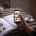 Update Aplikasi, Starbucks Tambah Kemampuan Memesan dengan Suara