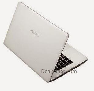 Asus X200MA-KX237D Laptop