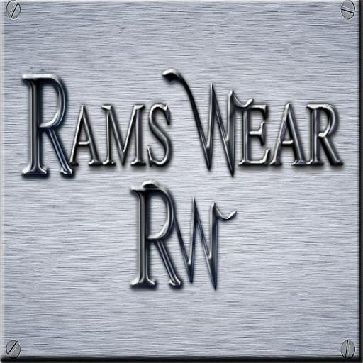 Rams Wear
