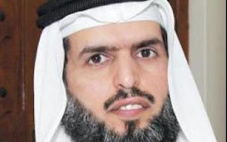النائب الدكتور عادل الدمخي يعلن عن اولويات كتلة الاغلبية لشهر مايو