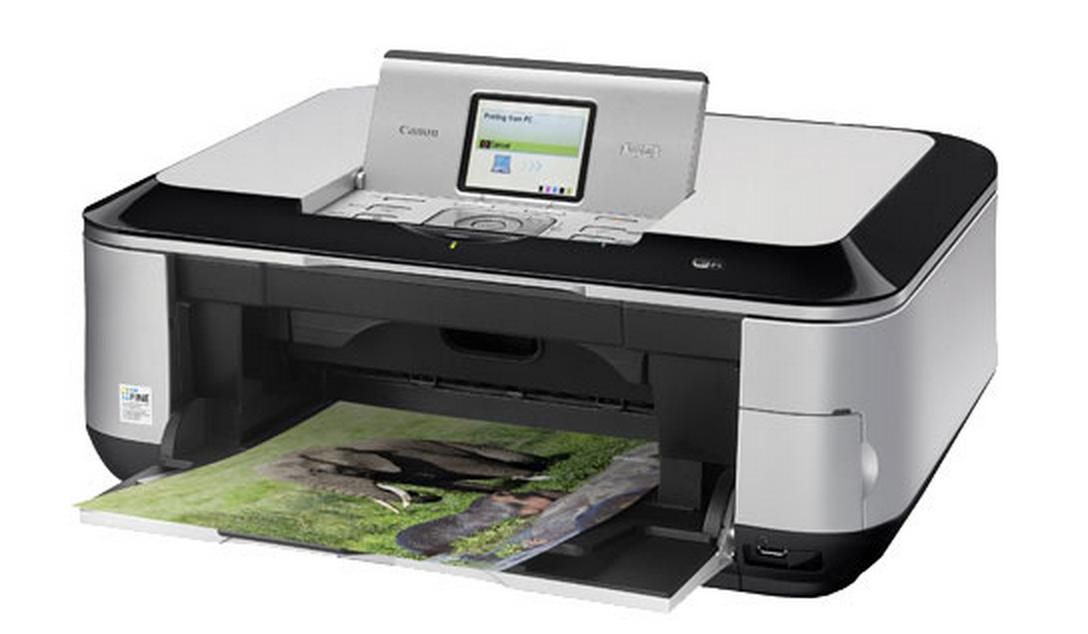 canon encre imprimante